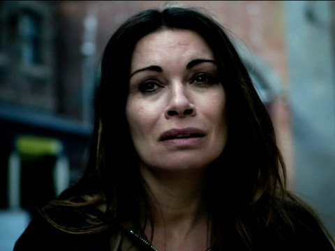Coronation Street spoilers: Peter Barlow fears Carla Connor will die in horrifying scenes tonight