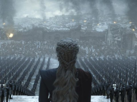 Game Of Thrones season 8 finale: Who ended up on the Iron Throne?