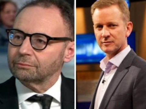 Jeremy Kyle's ex-manager claims Steve Dymond's family 'should've discouraged' his appearance ahead of suspected suicide