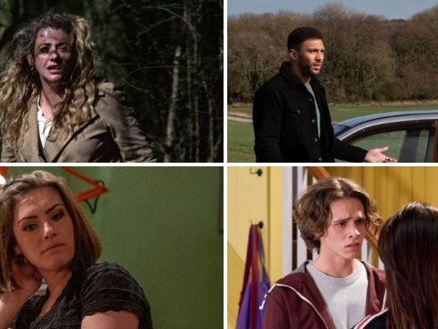 10 Emmerdale spoilers: Shock murder, stabbing twist, horror attack