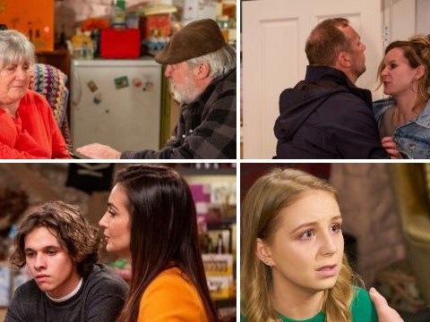10 Emmerdale spoilers: Dingle death tragedy, Harriet attacked and Maya kidnaps Jacob