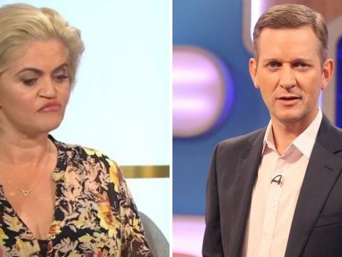 Danniella Westbrook admits to going on Jeremy Kyle for drug money but he saved her life instead