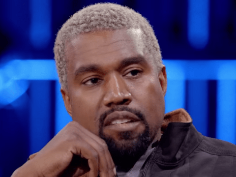 Kanye West opens up about his battle with bipolar: 'You feel like everyone wants to kill you'