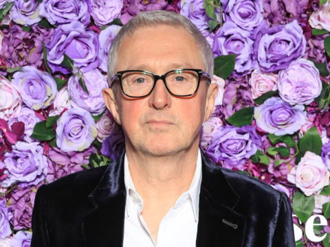 Louis Walsh 'confirms' return to The X Factor judging panel