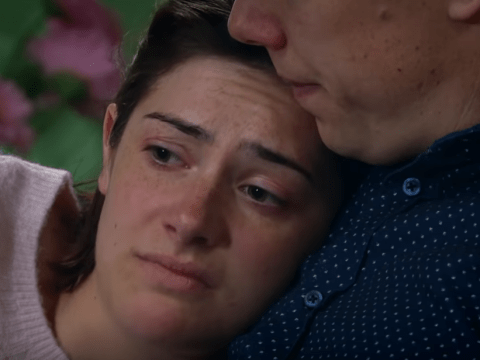 Emmerdale spoilers: Victoria Barton won't get justice after rape ordeal