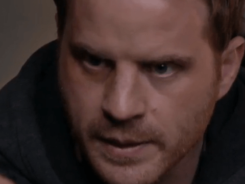 EastEnders spoilers: Sean Slater suicide trauma after Jean dies?