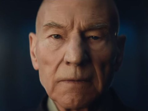 Star Trek: Picard producer talks series future of Sir Patrick Stewart's iconic character as season 2 is officially delayed