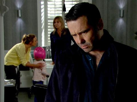 Emmerdale spoilers: Kim Tate exposes Andrea's secret to Jamie?