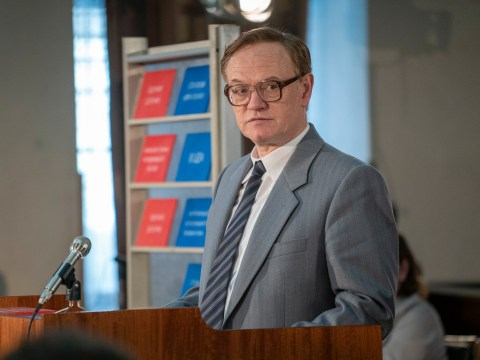 Will there be a second series of Sky Atlantic/HBO drama Chernobyl?