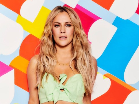 Is Love Island on TV on Sunday night and how long is the episode?