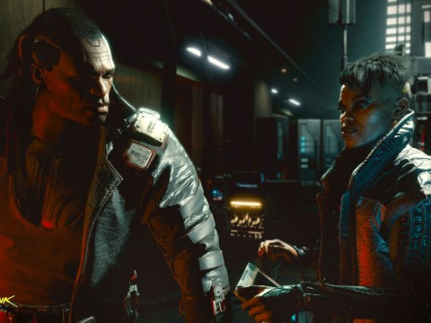 Games Inbox: Cyberpunk 2077 combat concerns, best graphics of E3 2019, and Animal Crossing 2