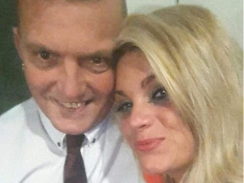 Dad killed himself after DWP cut his benefits despite 'chronic illness'