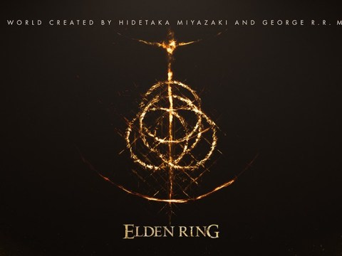 Games Inbox: Elden Ring anticipation, Blood & Truth love, and Mega Drive Mini anticipation
