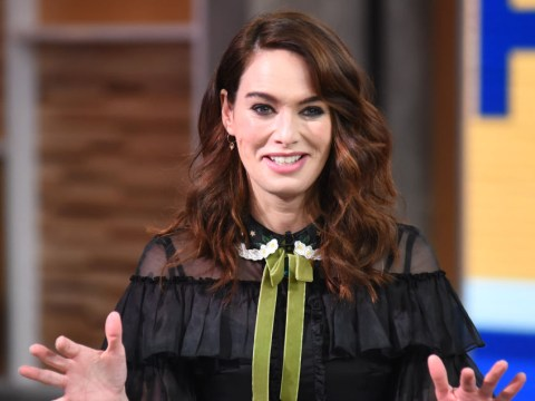 Game Of Thrones' Lena Headey lands new TV show after saying goodbye to Cersei Lannister