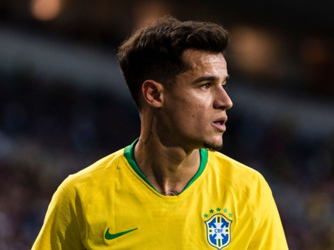 Why Philippe Coutinho isn't keen on joining Man Utd or Chelsea as Barcelona prepare to sell