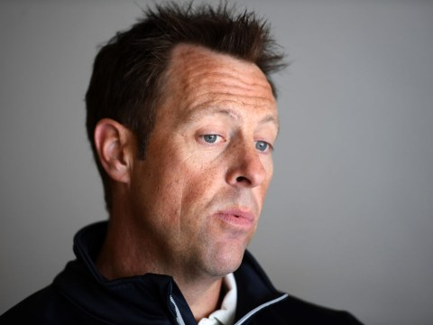 Marcus Trescothick backs England to win Cricket World Cup ahead of India and Australia