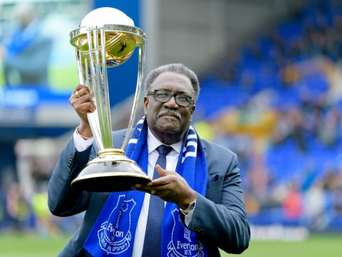 Clive Lloyd predicts World Cup winner and reacts to 'disappointing' West Indies exit