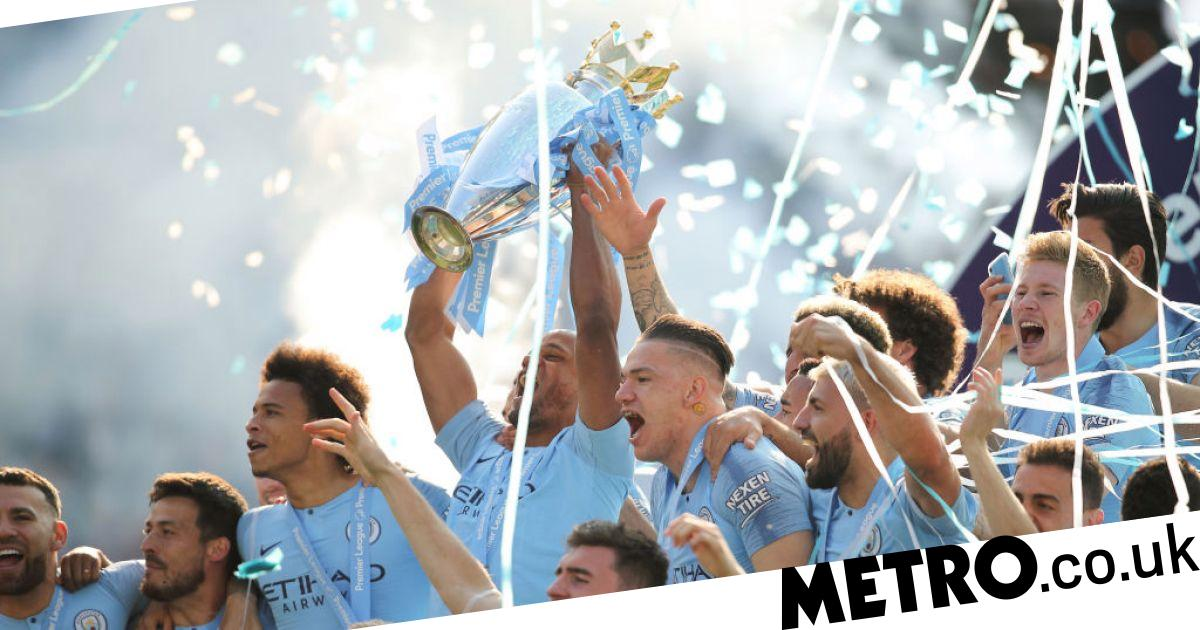 GettyImages-1143388876_1560413213 Premier League 2019-20 opening day fixtures in full: Manchester United start with blockbuster Chelsea clash