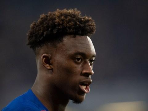 Bayern Munich launch fresh Callum Hudson-Odoi bid and believe he wants to join them