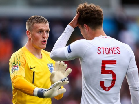Kevin De Bruyne takes subtle dig at Chelsea star Ross Barkley as he launches John Stones defence