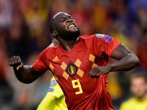 Romelu Lukaku asks to leave Manchester United amid interest from Inter