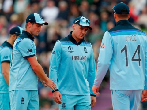 England provide Eoin Morgan and Jason Roy injury updates ahead of crucial World Cup games