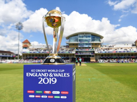 Sky to show Cricket World Cup final on free-to-air if England qualify