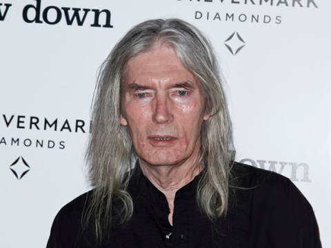 Hollywood's 'bad guy' Billy Drago, who starred in Charmed and The Untouchables, dies aged 73