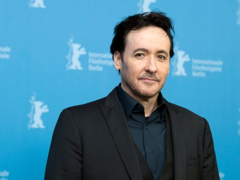 John Cusack slammed by fans as he claims '5G will be proven bad for people's health'