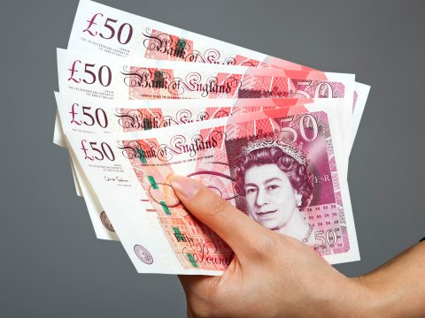 New £50 notes will contain animal fat despite anger from vegans and religious groups