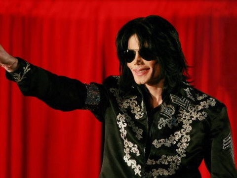 Michael Jackson's estate increases profits by $1.7billion since singer's death