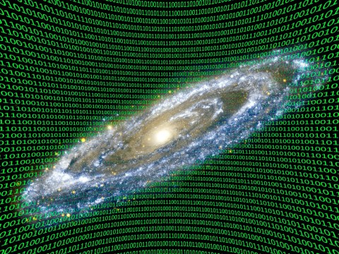 We will find out the universe is a hologram (and it could change everything)