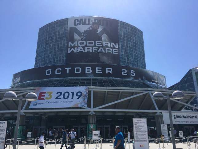 Why 2019 was the worst E3 ever – Reader's Feature