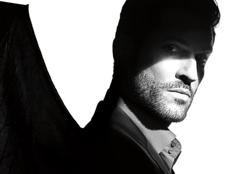 Lucifer season 5: 9 Questions we want answered if Netflix renews the show
