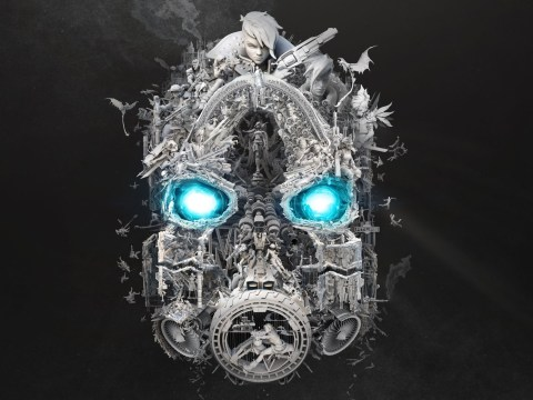 Borderlands 3 release date, latest trailer and all you need to know