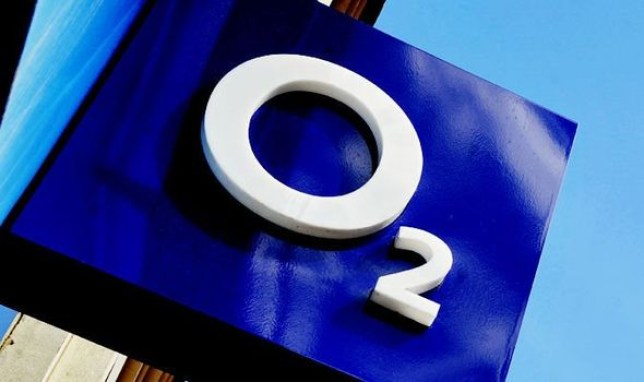 O2 will launch 5G network 'this year'