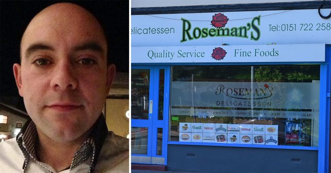 Deli owner Robert Kaye was found dead in Manchester after being involved in a scandal over selling non-kosher meat to Jewish customers