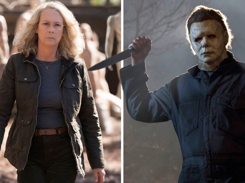Halloween sequel set for 2020 with Jamie Lee Curtis but fans are divided over 'money grab'