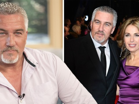 Paul Hollywood 'axed from BBC Good Food and replaced with ex