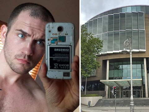 Man who raped and sexually assaulted women he met on Tinder jailed