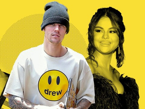 Is Justin Bieber's new song Don't Check On Me about Selena Gomez?