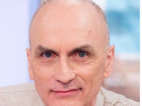 Chris Williamson allowed back into Labour after suspension over antisemitism row