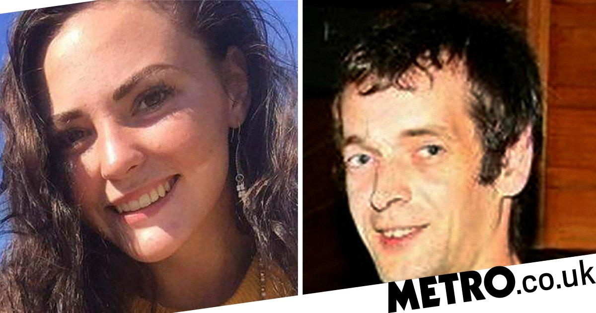 Webcam Girl 21 Died As Pervert Who Paid Her To Strangle Herself