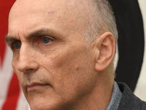Labour Party suspends Chris Williamson again after backlash over antisemitism row