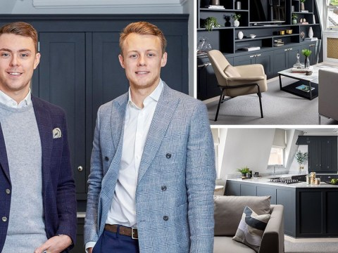 Owners refuse to hand over £2,000,000 Kensington flat after raffle raised just £227,000