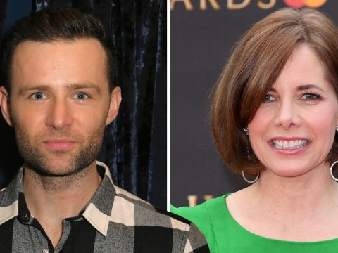 Strictly Come Dancing's Darcey Bussell to be replaced by McFly's Harry Judd?
