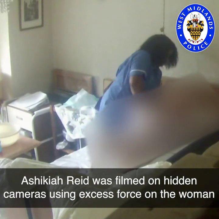 Mofos alexa grace porn video pervs on patrol