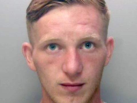 Serial thief admits killing pensioner, 84, during botched robbery for £60