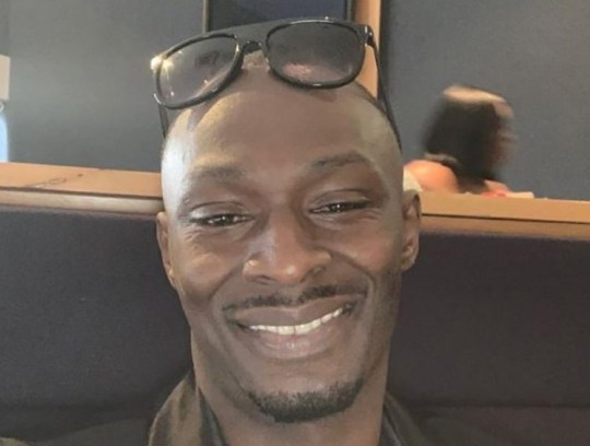London's latest murder victim is third son from same family to be killed David Bello-Monerville, 38, was one of three men to be stabbed in Barnet on Tuesday night. He later died in hospital. Provider: Met Police