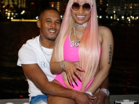 Nicki Minaj and Kenneth Petty: How did they meet, and are they getting married?